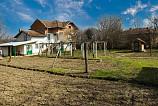 immobilien, haus in NOVACHENE, PLEVEN, Bulgarien