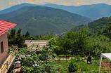 immobilier REBROVO, SOFIA PROVINCE, Bulgarie
