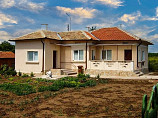 property, house in GENERAL TOSHEVO, DOBRICH, Bulgaria