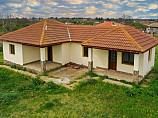 immobilien, haus in VRANINO, DOBRICH, Bulgarien
