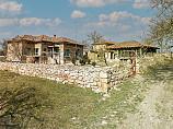 property, house in KRAGULEVO, DOBRICH, Bulgaria
