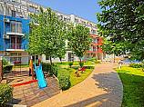 immobilien, haus in SUNNY BEACH, BURGAS, Bulgarien