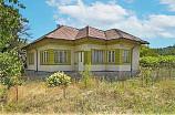 property, house in VETREN, SILISTRA, Bulgaria