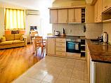 property, house in SUNNY BEACH, BURGAS, Bulgaria