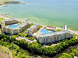 immobilier AHELOY, BURGAS, Bulgarie