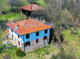 immobilien, haus in PODVIS, SMOLYAN, Bulgarien