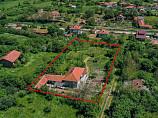 immobilien, haus in NOVA SHIPKA, VARNA, Bulgarien
