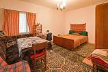 property, house in NOVA SHIPKA, VARNA, Bulgaria