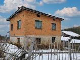 immobilien, haus in BABYAK, BLAGOEVGRAD, Bulgarien