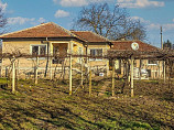 property, house in ZAHARI STOYANOVO, DOBRICH, Bulgaria