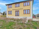 immobilier KONSTANTINOVO, BURGAS, Bulgarie