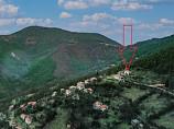 property, house in KRASTATITSA, SMOLYAN, Bulgaria