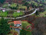 immobilien, haus in STARNITSA, SMOLYAN, Bulgarien