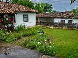 property, house in ONOGUR, DOBRICH, Bulgaria
