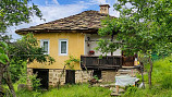 immobilien, haus in VIDRARE, SOFIA PROVINCE, Bulgarien