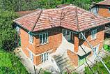 immobilien, haus in GARVAN, SILISTRA, Bulgarien