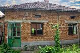property, house in SOMOVIT, PLEVEN, Bulgaria