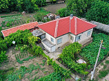 immobilien, haus in DABOVIK, DOBRICH, Bulgarien