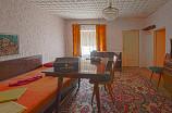 immobilien, haus in HADZHI DIMITAR, DOBRICH, Bulgarien