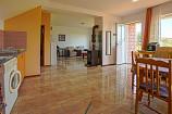 immobilien, haus in TSARICHINO, DOBRICH, Bulgarien