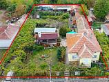 property, house in KRASEN, DOBRICH, Bulgaria