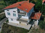 immobilien, haus in KITKA, VARNA, Bulgarien