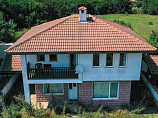 property, house in TSARICHINO, DOBRICH, Bulgaria