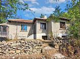 property, house in SPASOVO, DOBRICH, Bulgaria