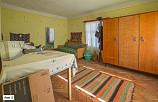 immobilien, haus in RAVNA, VARNA, Bulgarien