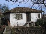property, house in KICHEVO, VARNA, Bulgaria