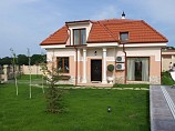 property, house in PRISELTSI, VARNA, Bulgaria